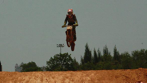 asian motocross (3)