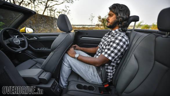 2017 Audi A3 Cabriolet  (76)