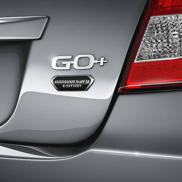 Datsun-Anniversary-Edition-Badge-for-Datsun-GO-and-GO+