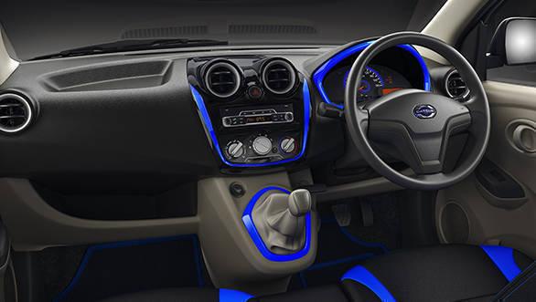 Datsun-Anniversary-Edition-Datsun-Dashboard-for-GO-and-GO+