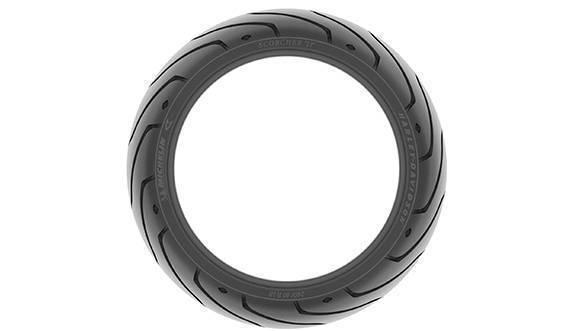 Michelin Scorcher tyres (1)