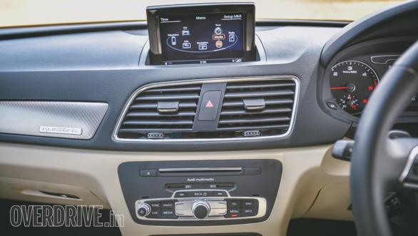 2017 Audi Q3 Petrol Diesel  (80)