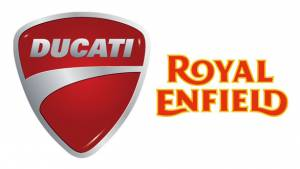 Analysis: It's not Hero, it's now Royal Enfield that is buying Ducati