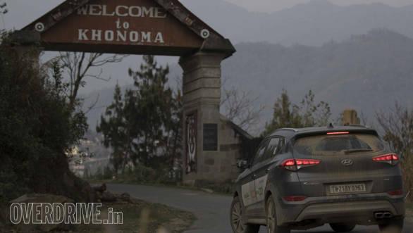 HYUNDAI GREAT INDIA DRIVE-23
