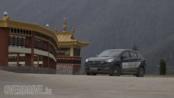 HYUNDAI GREAT INDIA DRIVE-48