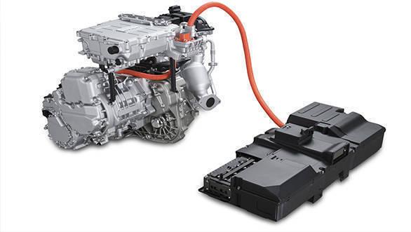 Nissan Intelligent Power_LEAF NISMO RC3-2