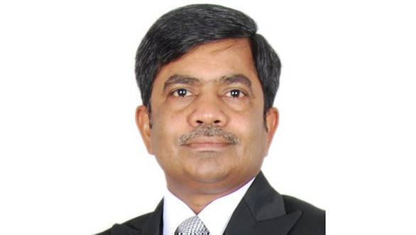 Rakesh Srivastava, director, sales and marketing, Hyundai India