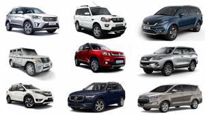 Hyundai Creta's AC scores highest among SUVs and MUVs in India