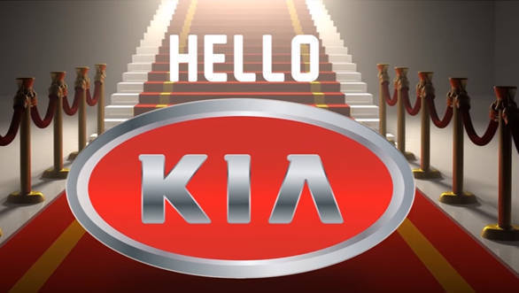Spotlight - Kia Motors and its model range