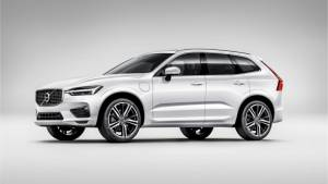 Volvo reports a 25.5 per cent drop in global sales in May 2020