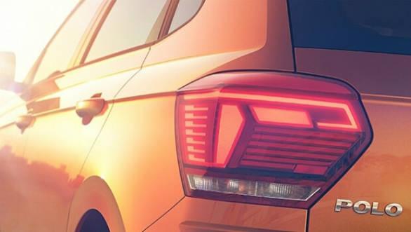 2017-VW-Polo-tail-light-teaser