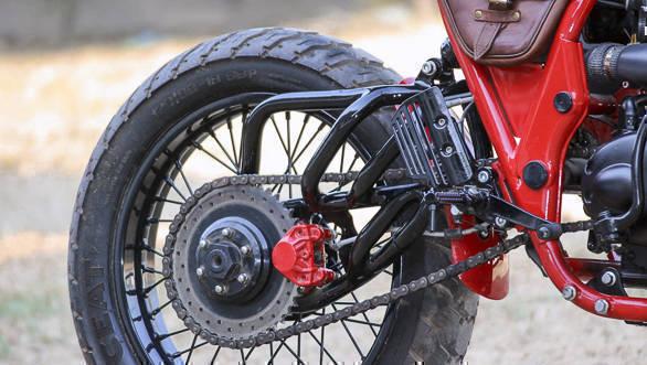 Custom Continental GT TNT Motorcycles (12)-3