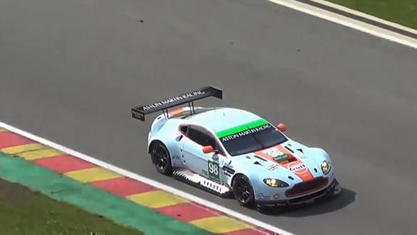 Gulf Le Mans (11)