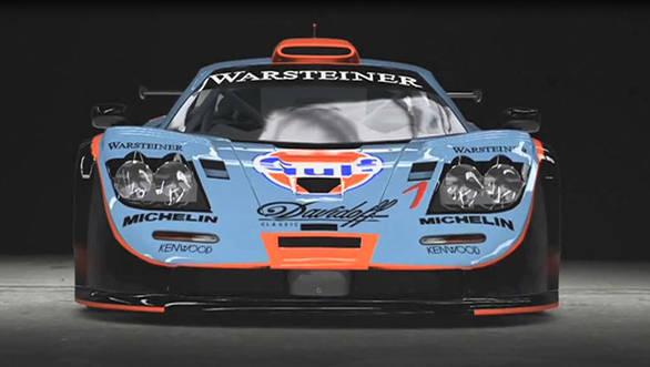 Gulf Le Mans (7)