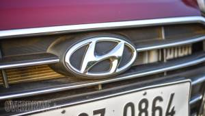 Hyundai's India Quality Centre to power next-gen offerings