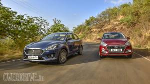 Helpdesk: Compact sedan for first car