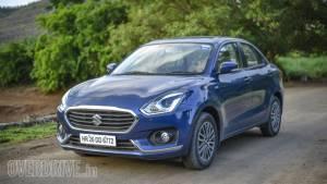 Maruti Suzuki captures over 50 per cent market share in passenger vehicles sales during August 2017