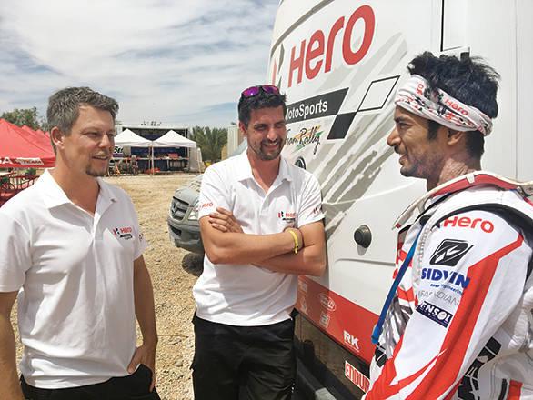 Merzouga Rally Feature (9)