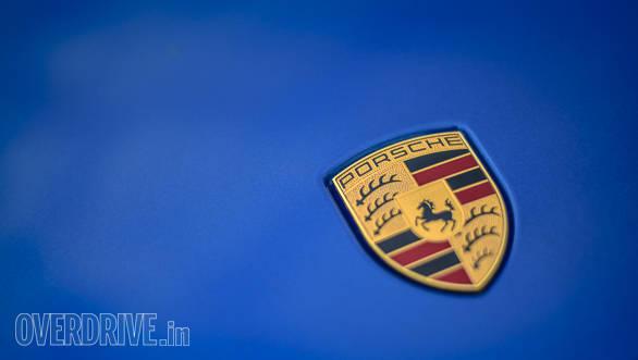 Porsche Panamera-35