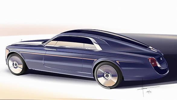 Rolls-Royce Sweptail (12)