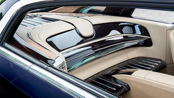 Rolls-Royce Sweptail (7)