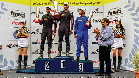 2017 JK NRC Round 1 (3)