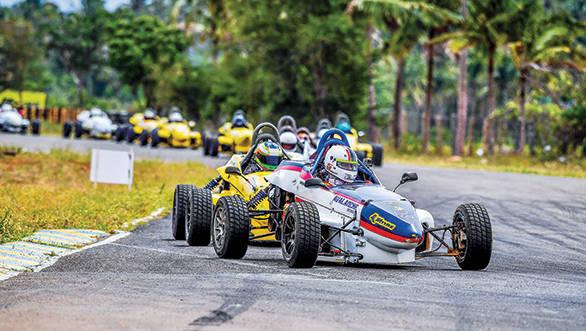 2017 JK NRC Round 1 (4)