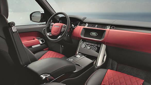2017-Land-Rover-Range-Rover-SVAutobiography2