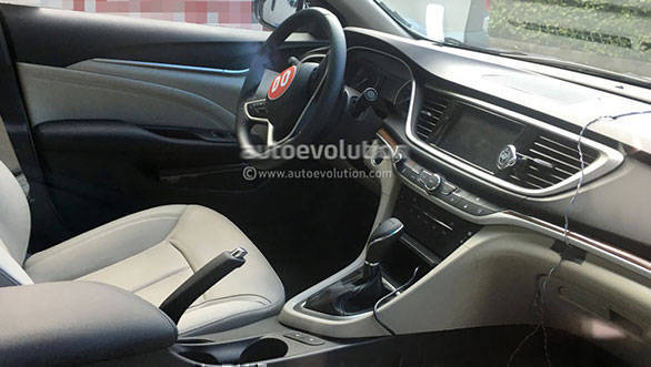 2018-buick-excelle-gt-facelift-4