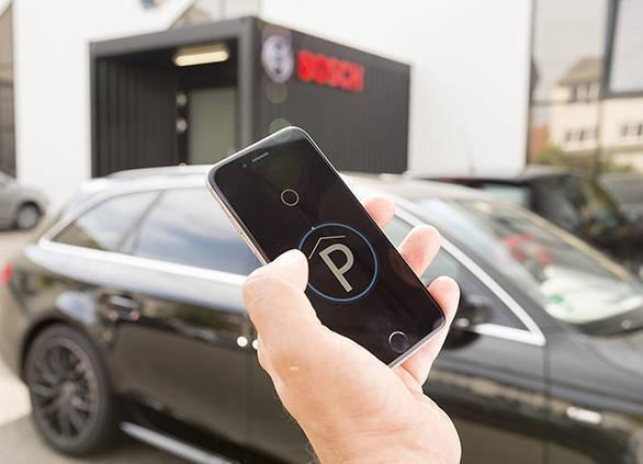 Bosch Connected Cars and Autonomous (16)