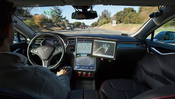 Bosch Connected Cars and Autonomous (8)