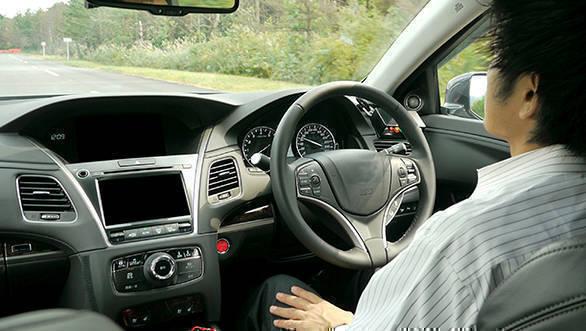 Bosch Connected Cars and Autonomous (9)