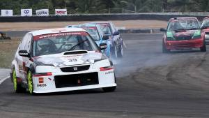 Motorsport now recognised as new discipline for government jobs under the sports quota