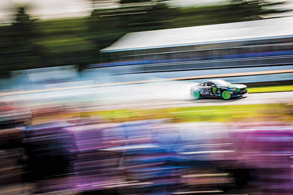 Goodwood FOS - 2017 (11)