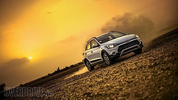 Hyundai Travelogue - August 2017 (12)