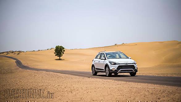 Hyundai Travelogue - August 2017 (3)