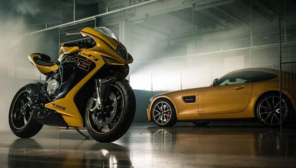 Mercedes-AMG-MV-Agusta-1-e1501034821229-850x507