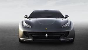 2017 Ferrari GTC4Lusso | Prices, Details and Specifications