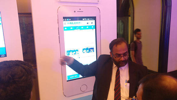 Ashok-Leyland_App