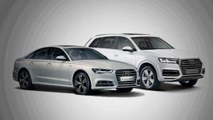 Audi Q7, A6 Design Edition launched in India at Rs 81.99 lakh, Rs 56.78 lakh respectively