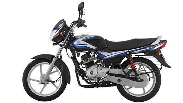 Bajaj-CT100-ES