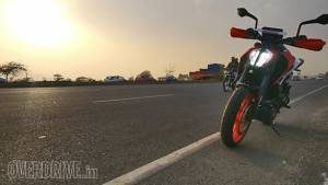 Best driving roads: Pune to Bhor