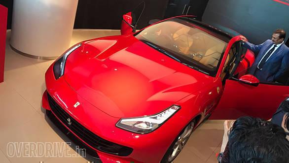 Ferrari GTC Lusso (3)