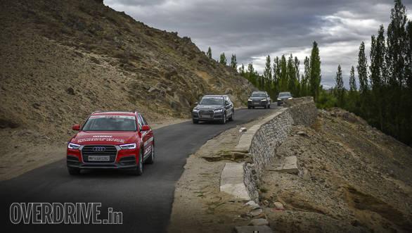 IQD Independence Quatrro Drive 2017-6