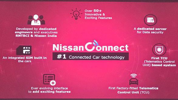 NissanConnect2