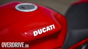 Ducati not for sale, Volkswagen withdraws plans