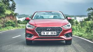 2017 Hyundai Verna attracts 15,000 bookings within 40 days of launch