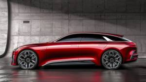 Kia Ceed shooting brake to launch by end 2018, followed by crossover in 2019