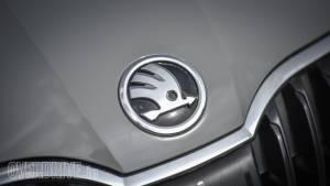 Skoda Auto to kickstart 'India 2.0' in India with Volkswagen