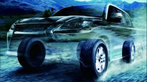 Yokohama launches new all-terrain SUV tyre in India